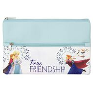 Frozen Neoprene Pencil Case