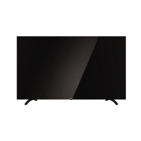 Veon 55inch 4K Ultra HD TV VN55U22020