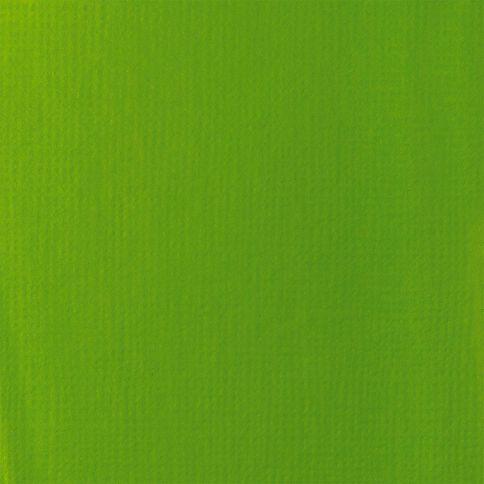 Liquitex Basics Acrylic 118ml Lime Green