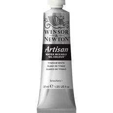 Winsor & Newton Artisan 37ml 644 Titanium White