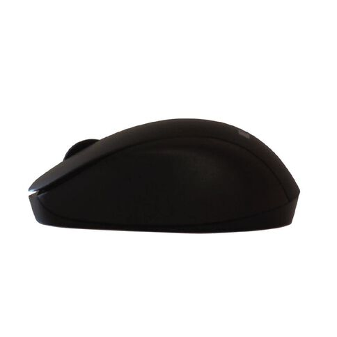 T120 Silent Bluetooth Wireless Mouse