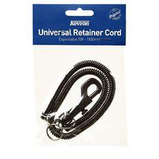 Kevron Universal Retainer Cord Small