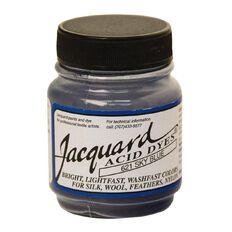 Jacquard Acid Dye 14.17g Sky Blue