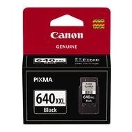 Canon Ink PG640XXL Black (600 Pages)