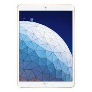 Apple 10.5 iPad Air Wi-Fi 64GB Gold