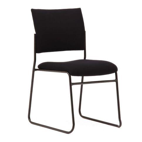 Chairmaster Jump Chair