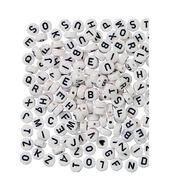 Kookie Alphabet Bead Set