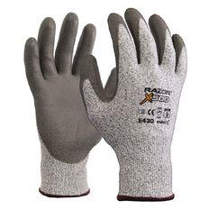 Esko Razor X500 Glove Cut Resist Level 5 PU Coat Large