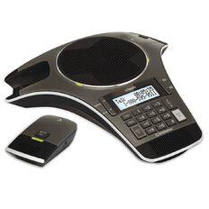 Vtech VCS702A ErisStation Conference Phone