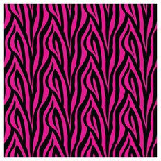 SKINZ Flocked Book Cover 45cm x 1m Assorted