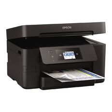 Epson Workforce WF-3720 All-in-One Printer