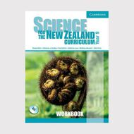 Year 9 Science For Nz Curriculum Workbook