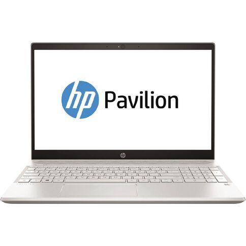 HP Pavilion 15-cw0013AU Notebook