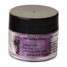 Jacquard Pearl Ex 3g Reflex Violet