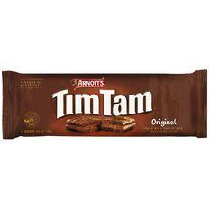 Arnott's Tim Tam Biscuits 200g