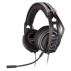 Plantronics Headset RIG 400HX XboxOne Black