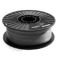 Makerbot 3D Printer Filament Cool Grey 1kg