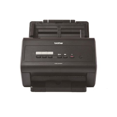 Brother ADS2400N Scanner A4