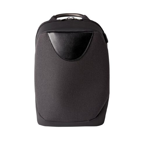 Tech.Inc 15.6 Inch Device Backpack Black