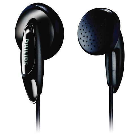 Philips Earbuds SHE1350