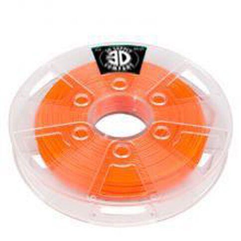 Makerbot 3D Supply Printer Filament For Replicator2 Orange 300g