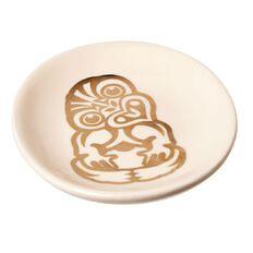 Banter Kiwiana Ceramic Jewellry Dish