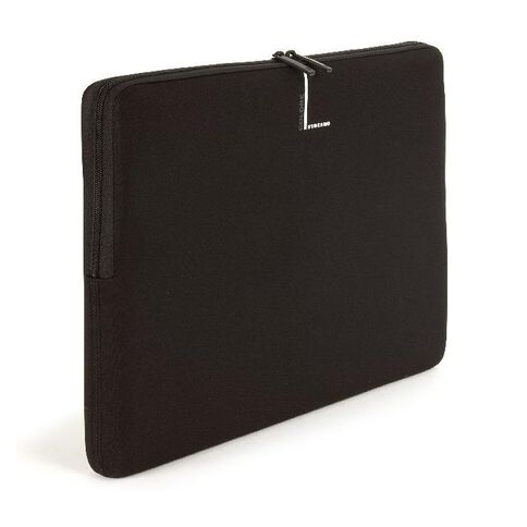 Tucano 15.6 inch Sleeve Colore Black