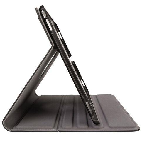 Targus VersaVu 12.9 inch iPad Pro Case Black