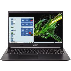 Acer Aspire 5 15.6 inch Notebook A515-55-56XB