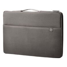 HP 14 inch Cross Hatch Carry Sleeve
