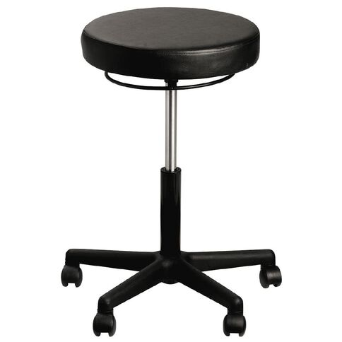Buro Seating Revo Stool