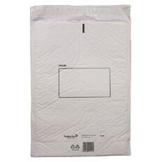 Mail Lite Bag MLT5 260 x 380 50 PACK