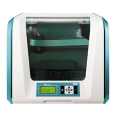 XYZ Da Vinci 1.0 Jr 3D Printer