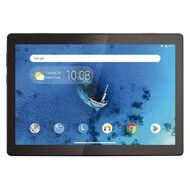 Lenovo Tab M10 10 inch Tablet