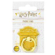 Harry Potter Phone Ring Hufflepuff