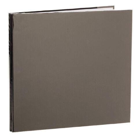 Uniti Album 12in x 12in Book Bound with 20 Pages
