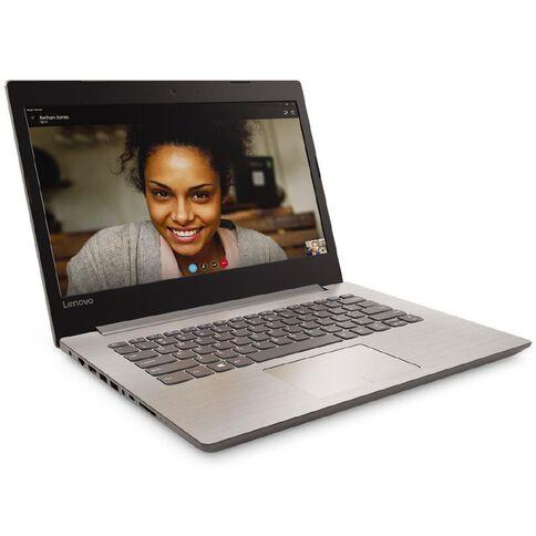 Lenovo Ideapad 320 A6 14 Inch
