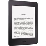 Kindle Paperwhite 3 Wi-Fi eReader Black