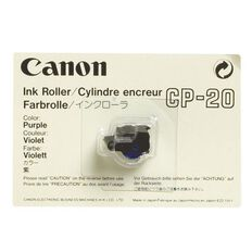Canon Calculator Ink Roller Cp20