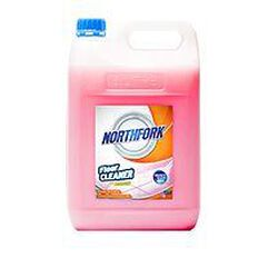 Northfork Floor Cleaner With Ammonia 5L 5L