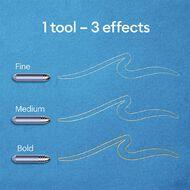 Cricut Foil Replacement Tips Foil Transfer Tool