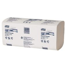 TORK Hand Towels Advanced H31 Centrefold