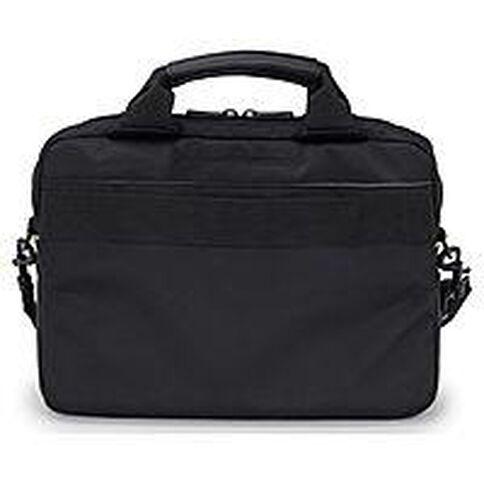Targus Citygear II Slim Laptop & Chromebook Bag 11.6-12 inch Black
