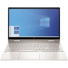 HP Envy X360 15-Ed0003tu 15 inch Convertible Laptop