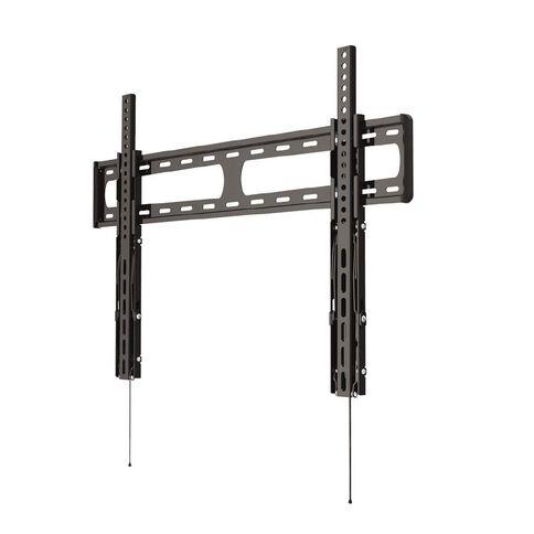 Veon Wall Bracket Tilt 48 - 75 inch