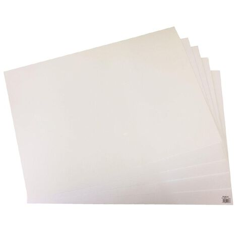 Direct Paper Formacote Card 640 x 450mm 3000Mic