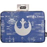 Star Wars 14.1 inch Notebook Sleeve Rebellion