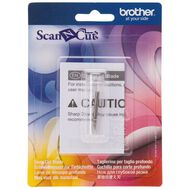 Brother Scan N Cut Deep Blade Black