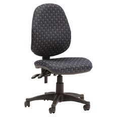 Chairmaster Apex Highback Chair Empire