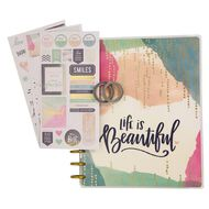 Me & My Big Ideas Box Kit Planner Tranquility